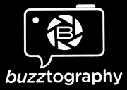 Buzztography